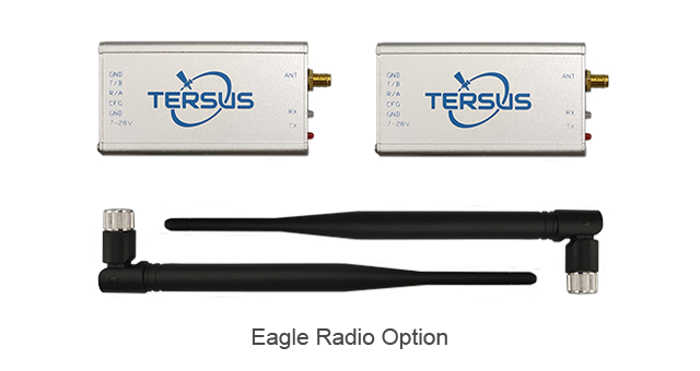 Eagle Radio Option 640x340px.png
