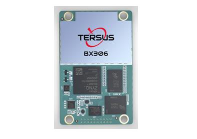 Tersus GNSS RTK Solutions - Global Accuracy Easier
